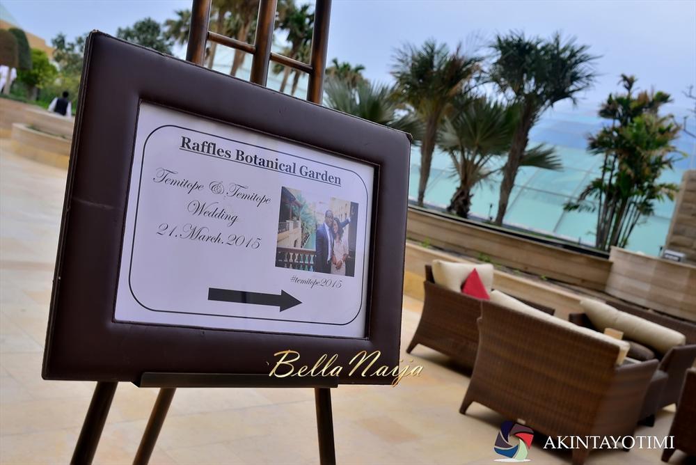 AkinTayoTimi & BellaNaija Weddings 2015 - Temitope & Temitope Dubai Nigerian Wedding-Raffles Hotel-DSC_5914