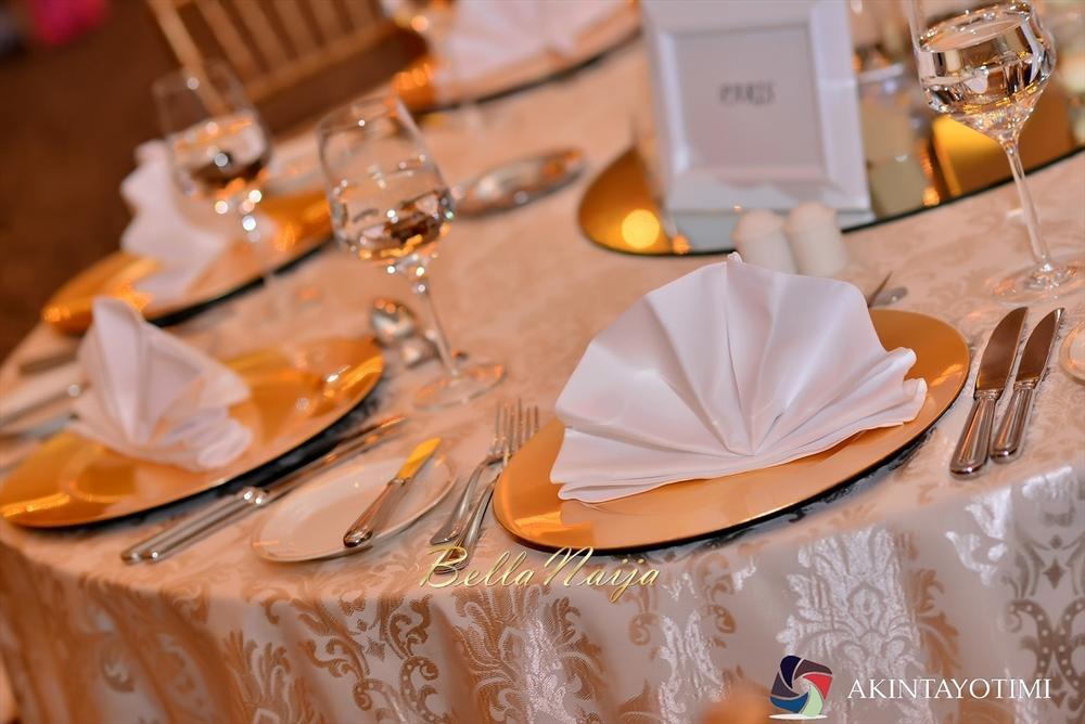 AkinTayoTimi & BellaNaija Weddings 2015 - Temitope & Temitope Dubai Nigerian Wedding-Raffles Hotel-DSC_5918