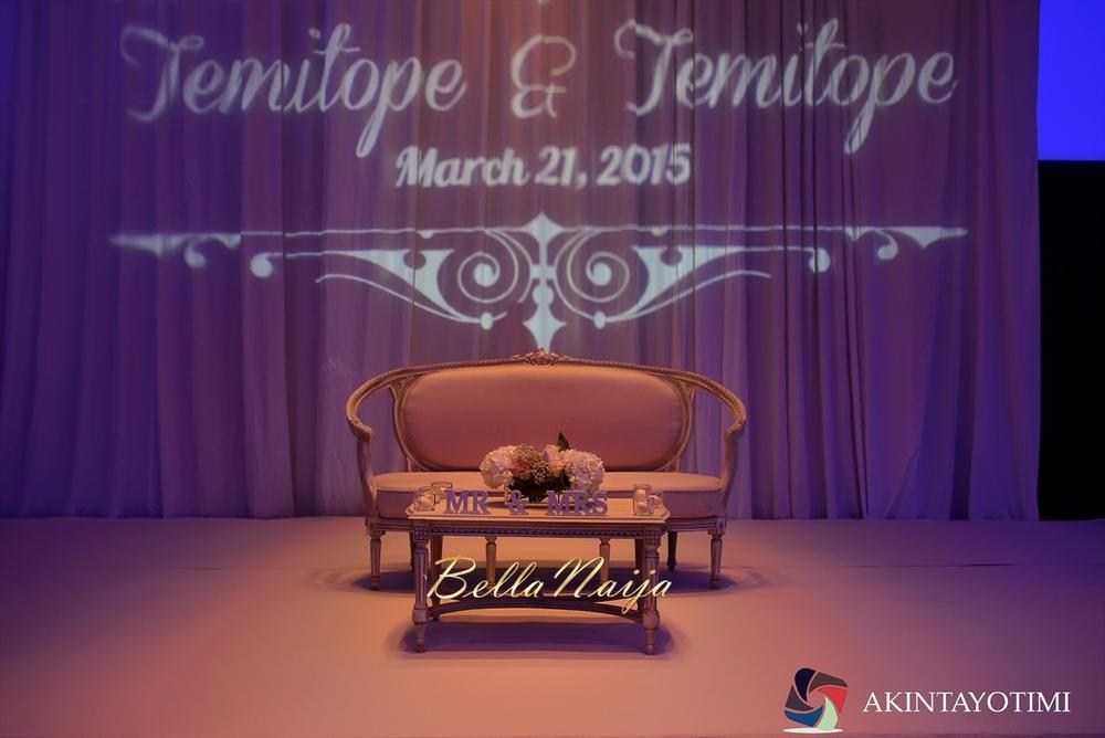 AkinTayoTimi & BellaNaija Weddings 2015 - Temitope & Temitope Dubai Nigerian Wedding-Raffles Hotel-DSC_5947