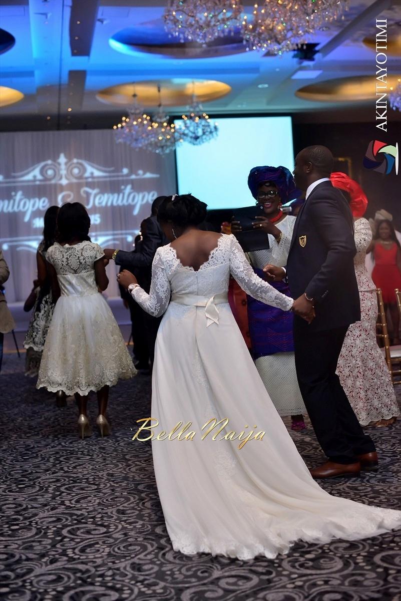 AkinTayoTimi & BellaNaija Weddings 2015 - Temitope & Temitope Dubai Nigerian Wedding-Raffles Hotel-DSC_6015
