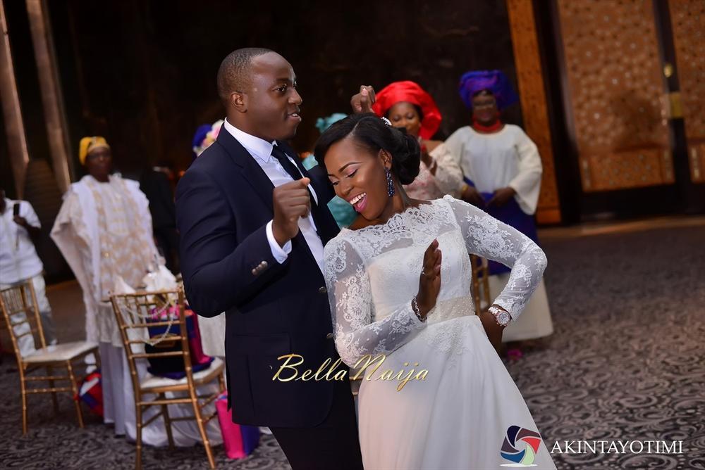 AkinTayoTimi & BellaNaija Weddings 2015 - Temitope & Temitope Dubai Nigerian Wedding-Raffles Hotel-DSC_6029