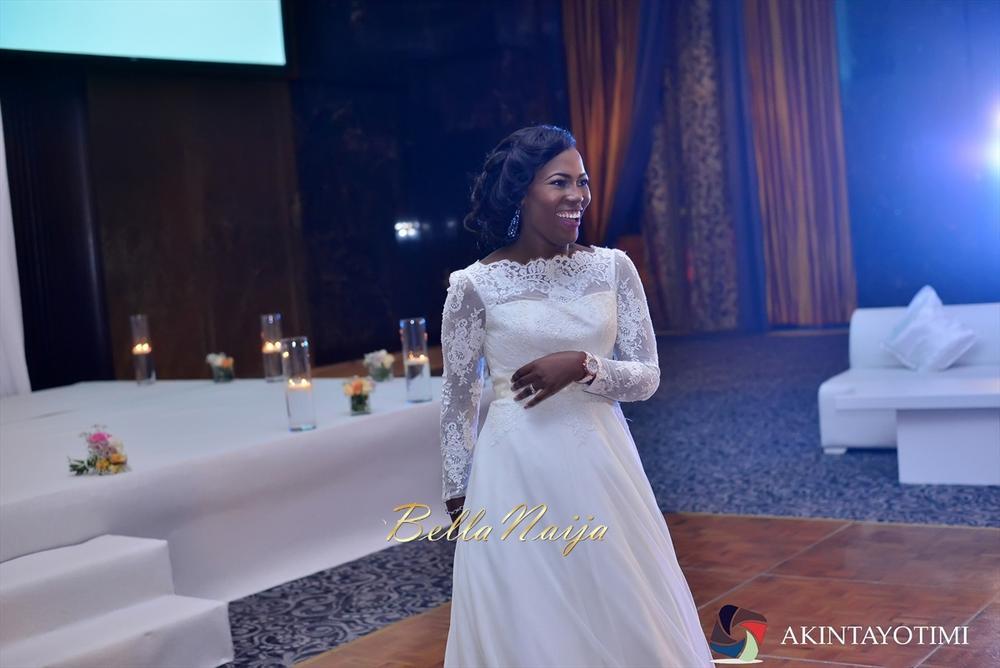 AkinTayoTimi & BellaNaija Weddings 2015 - Temitope & Temitope Dubai Nigerian Wedding-Raffles Hotel-DSC_6050