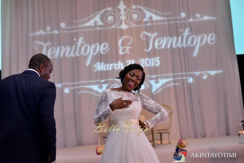 AkinTayoTimi & BellaNaija Weddings 2015 - Temitope & Temitope Dubai Nigerian Wedding-Raffles Hotel-DSC_6059