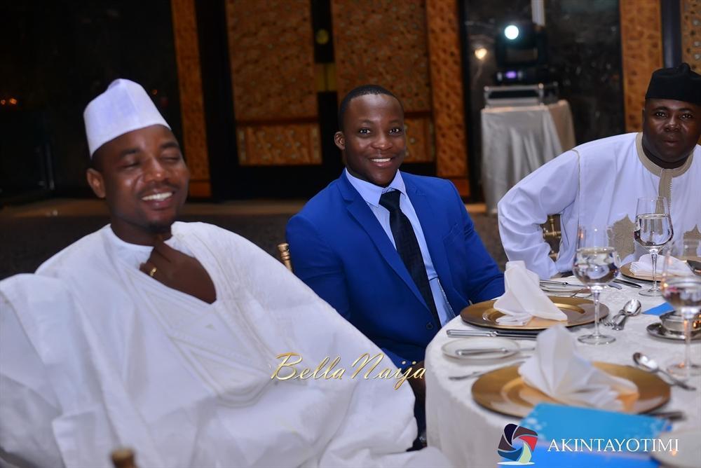 AkinTayoTimi & BellaNaija Weddings 2015 - Temitope & Temitope Dubai Nigerian Wedding-Raffles Hotel-DSC_6126