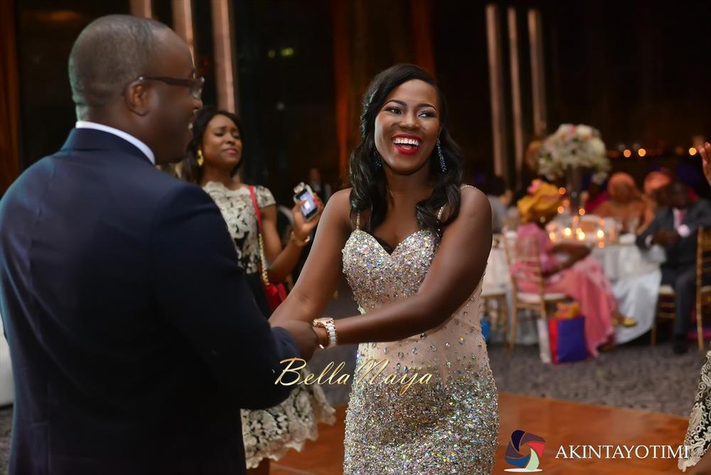 AkinTayoTimi & BellaNaija Weddings 2015 - Temitope & Temitope Dubai Nigerian Wedding-Raffles Hotel-DSC_6278