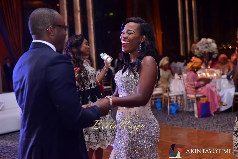 AkinTayoTimi & BellaNaija Weddings 2015 - Temitope & Temitope Dubai Nigerian Wedding-Raffles Hotel-DSC_6279