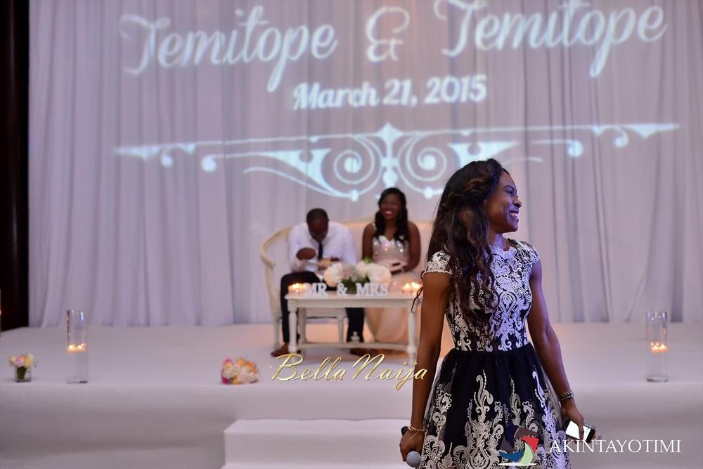 AkinTayoTimi & BellaNaija Weddings 2015 - Temitope & Temitope Dubai Nigerian Wedding-Raffles Hotel-DSC_6301