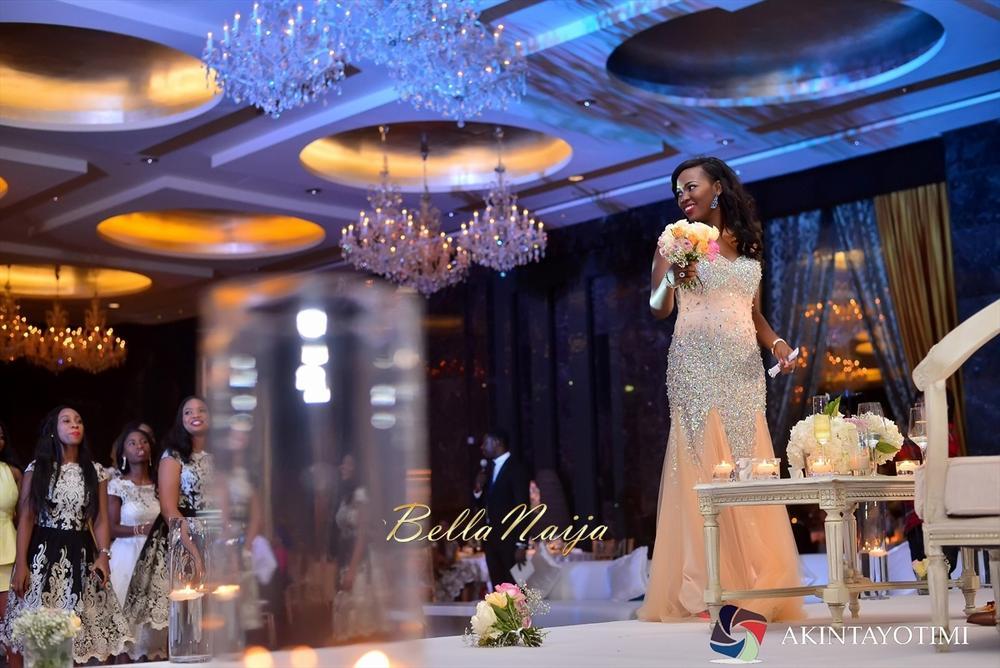AkinTayoTimi & BellaNaija Weddings 2015 - Temitope & Temitope Dubai Nigerian Wedding-Raffles Hotel-DSC_6314