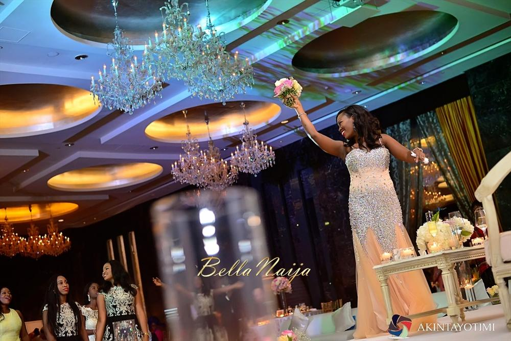 AkinTayoTimi & BellaNaija Weddings 2015 - Temitope & Temitope Dubai Nigerian Wedding-Raffles Hotel-DSC_6315
