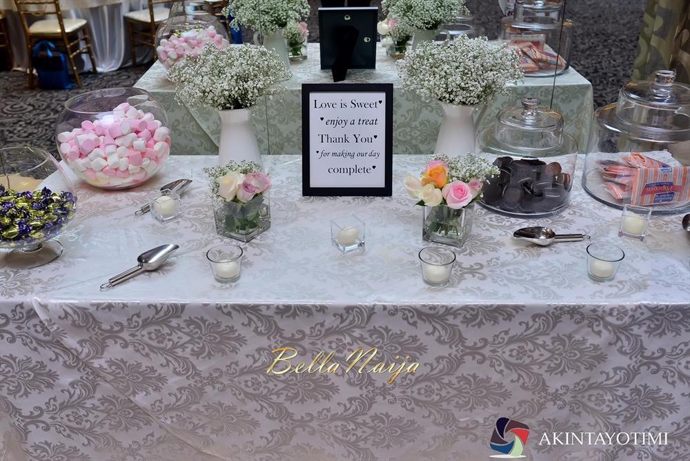 AkinTayoTimi & BellaNaija Weddings 2015 - Temitope & Temitope Dubai Nigerian Wedding-Raffles Hotel-DSC_6316