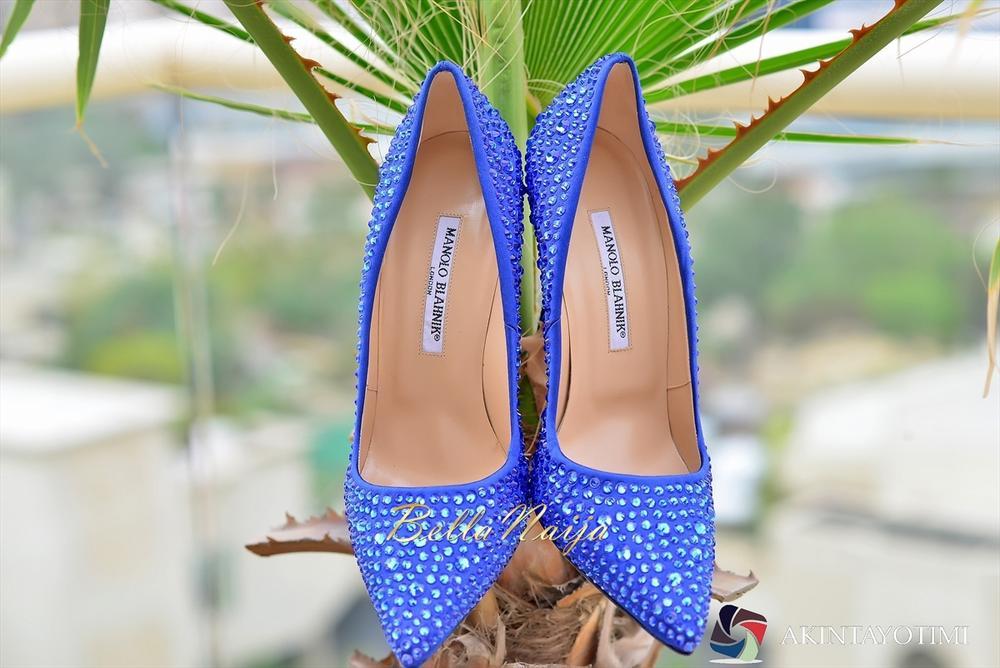 AkinTayoTimi & BellaNaija Weddings 2015 - Temitope & Temitope Dubai Nigerian Wedding-Raffles Hotel-DSC_6326