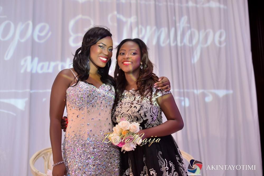 AkinTayoTimi & BellaNaija Weddings 2015 - Temitope & Temitope Dubai Nigerian Wedding-Raffles Hotel-DSC_6327
