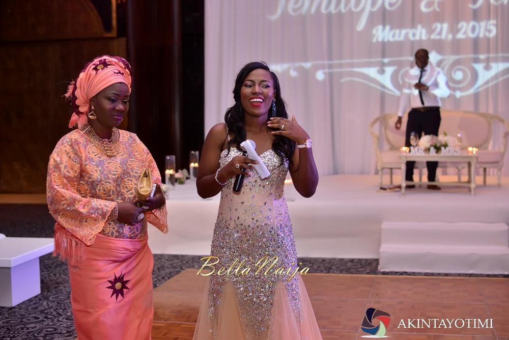 AkinTayoTimi & BellaNaija Weddings 2015 - Temitope & Temitope Dubai Nigerian Wedding-Raffles Hotel-DSC_6348