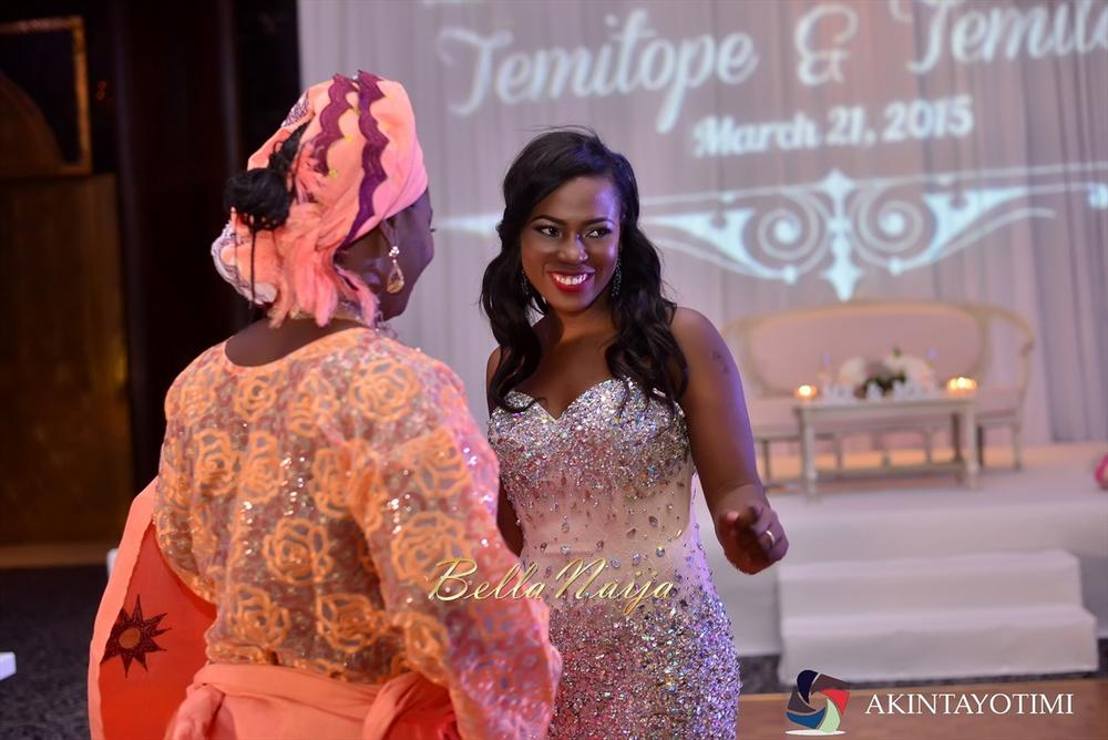 AkinTayoTimi & BellaNaija Weddings 2015 - Temitope & Temitope Dubai Nigerian Wedding-Raffles Hotel-DSC_6426