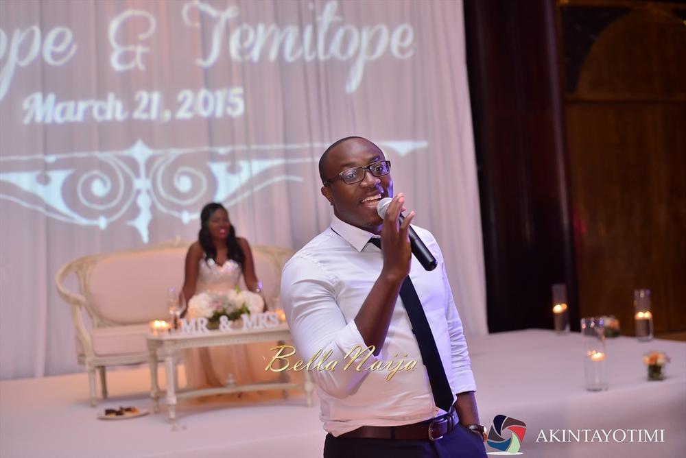 AkinTayoTimi & BellaNaija Weddings 2015 - Temitope & Temitope Dubai Nigerian Wedding-Raffles Hotel-DSC_6432