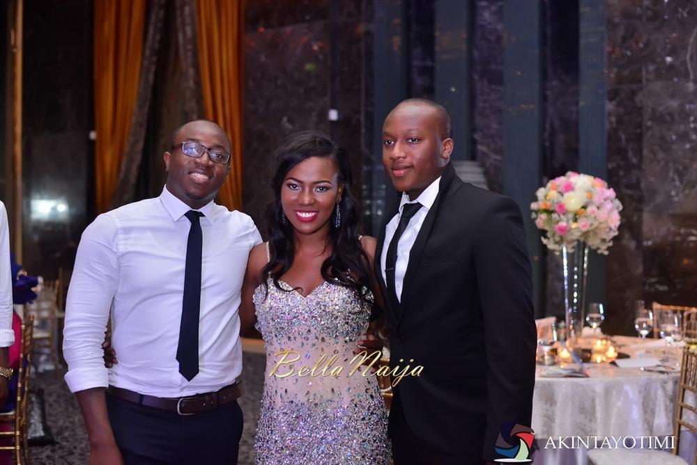 AkinTayoTimi & BellaNaija Weddings 2015 - Temitope & Temitope Dubai Nigerian Wedding-Raffles Hotel-DSC_6456