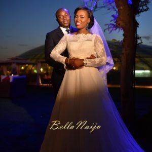 AkinTayoTimi & BellaNaija Weddings 2015 - Temitope & Temitope Dubai Nigerian Wedding-Raffles Hotel-DSC_6502