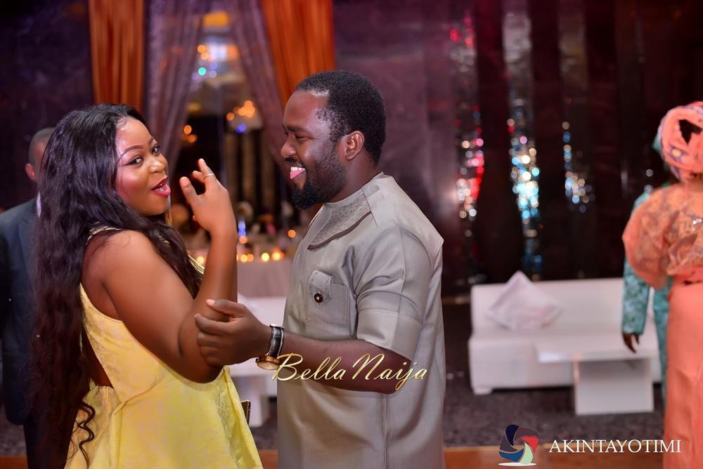 AkinTayoTimi & BellaNaija Weddings 2015 - Temitope & Temitope Dubai Nigerian Wedding-Raffles Hotel-DSC_6506