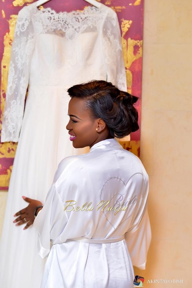 AkinTayoTimi & BellaNaija Weddings 2015 - Temitope & Temitope Dubai Nigerian Wedding-Raffles Hotel-DSC_6513