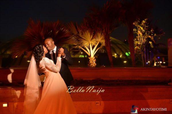 AkinTayoTimi & BellaNaija Weddings 2015 - Temitope & Temitope Dubai Nigerian Wedding-Raffles Hotel-DSC_6523