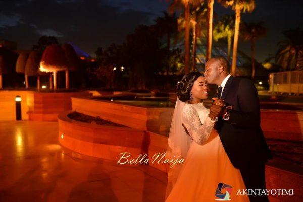 AkinTayoTimi & BellaNaija Weddings 2015 - Temitope & Temitope Dubai Nigerian Wedding-Raffles Hotel-DSC_6532