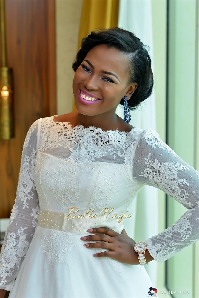 AkinTayoTimi & BellaNaija Weddings 2015 - Temitope & Temitope Dubai Nigerian Wedding-Raffles Hotel-DSC_6568