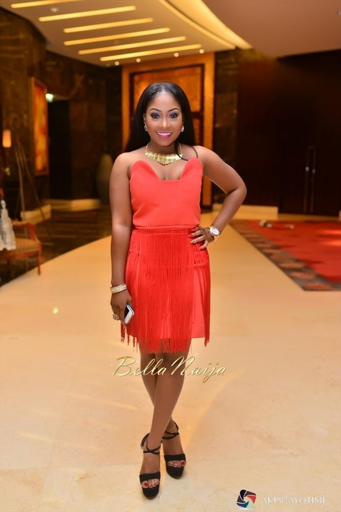 AkinTayoTimi & BellaNaija Weddings 2015 - Temitope & Temitope Dubai Nigerian Wedding-Raffles Hotel-DSC_6642
