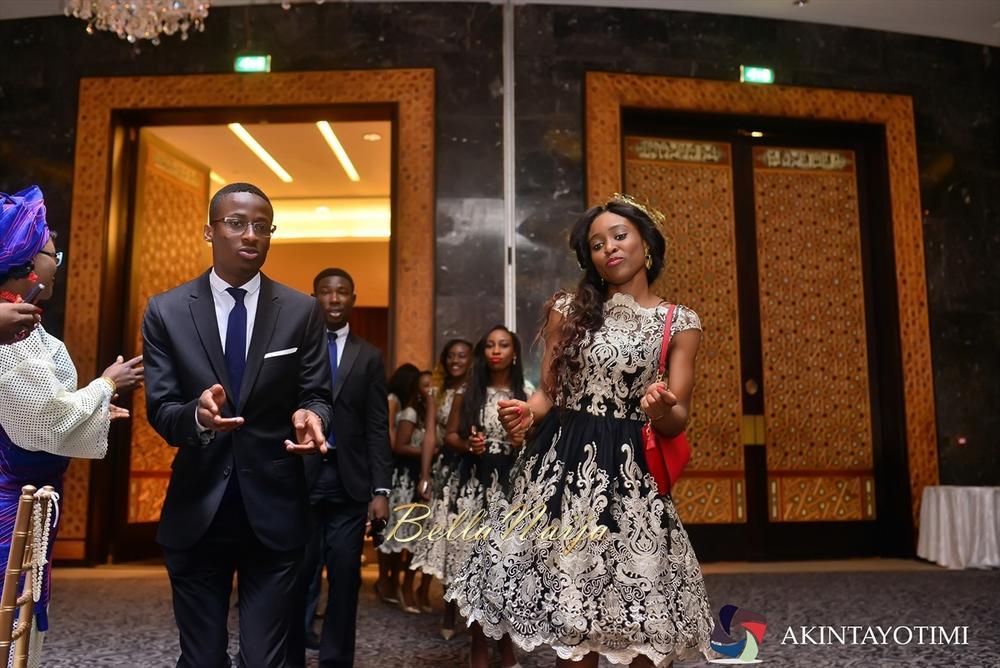 AkinTayoTimi & BellaNaija Weddings 2015 - Temitope & Temitope Dubai Nigerian Wedding-Raffles Hotel-DSC_6680