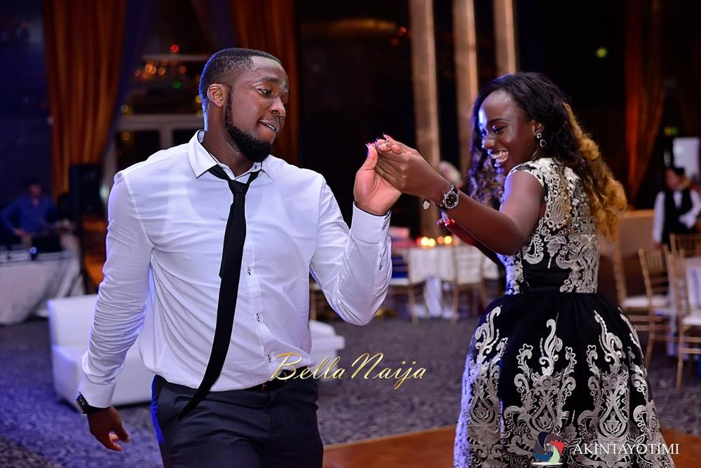 AkinTayoTimi & BellaNaija Weddings 2015 - Temitope & Temitope Dubai Nigerian Wedding-Raffles Hotel-DSC_6686