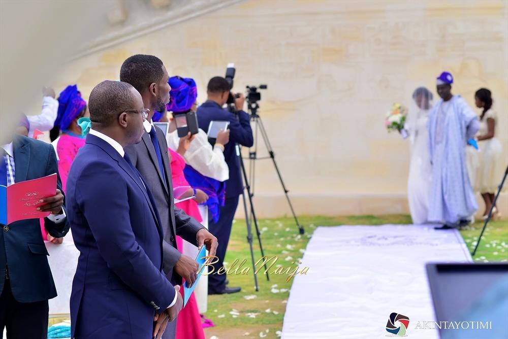 AkinTayoTimi & BellaNaija Weddings 2015 - Temitope & Temitope Dubai Nigerian Wedding-Raffles Hotel-DSC_6697