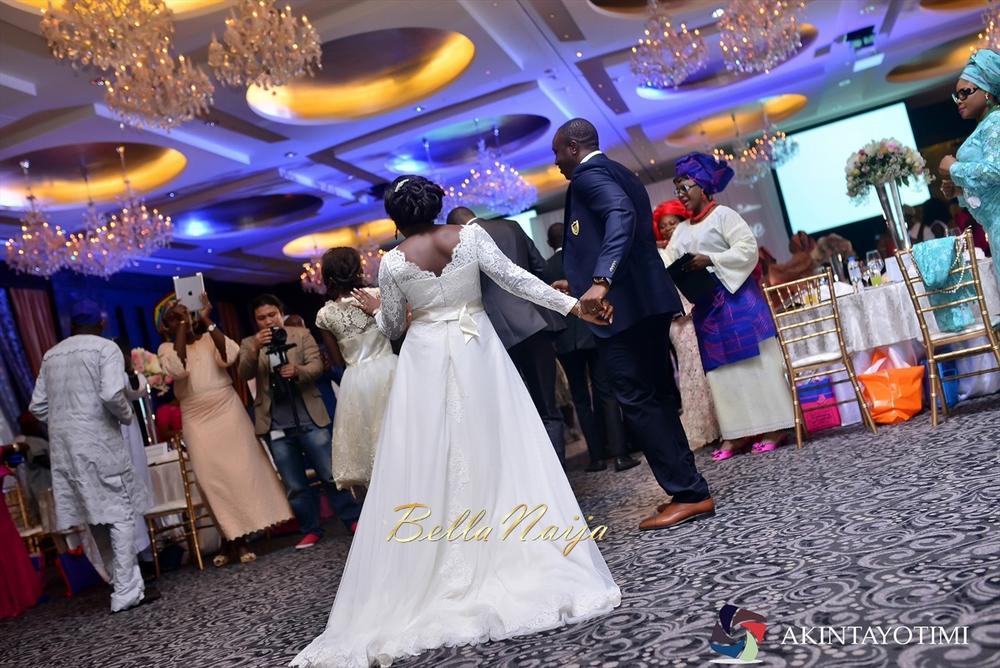 AkinTayoTimi & BellaNaija Weddings 2015 - Temitope & Temitope Dubai Nigerian Wedding-Raffles Hotel-DSC_6706