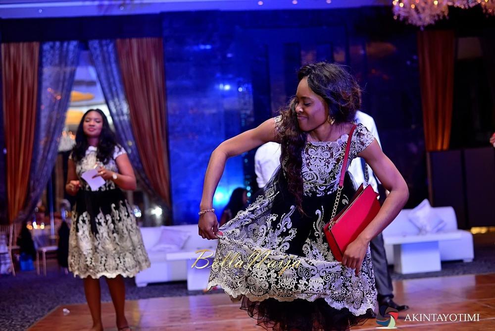 AkinTayoTimi & BellaNaija Weddings 2015 - Temitope & Temitope Dubai Nigerian Wedding-Raffles Hotel-DSC_6719