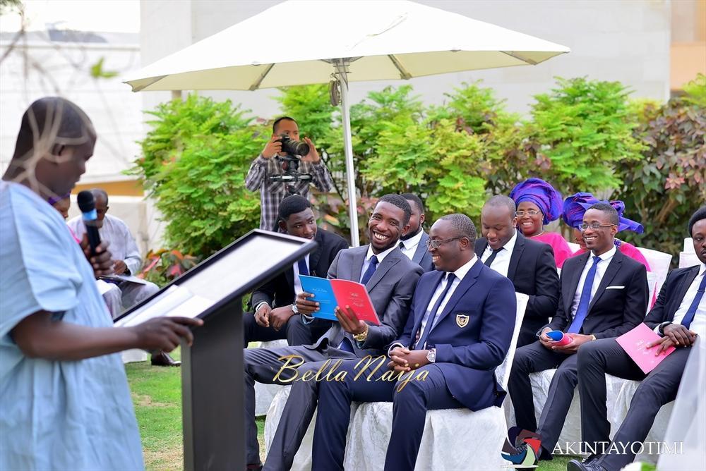 AkinTayoTimi & BellaNaija Weddings 2015 - Temitope & Temitope Dubai Nigerian Wedding-Raffles Hotel-DSC_6842