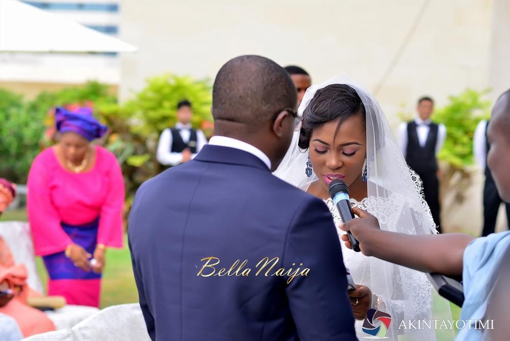 AkinTayoTimi & BellaNaija Weddings 2015 - Temitope & Temitope Dubai Nigerian Wedding-Raffles Hotel-DSC_6889