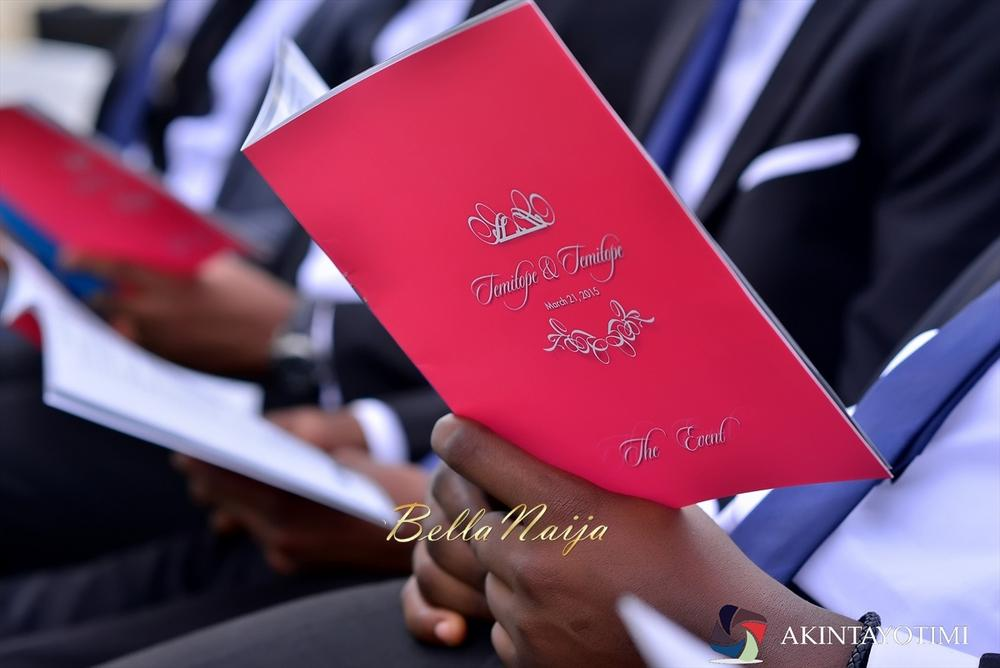AkinTayoTimi & BellaNaija Weddings 2015 - Temitope & Temitope Dubai Nigerian Wedding-Raffles Hotel-DSC_6904