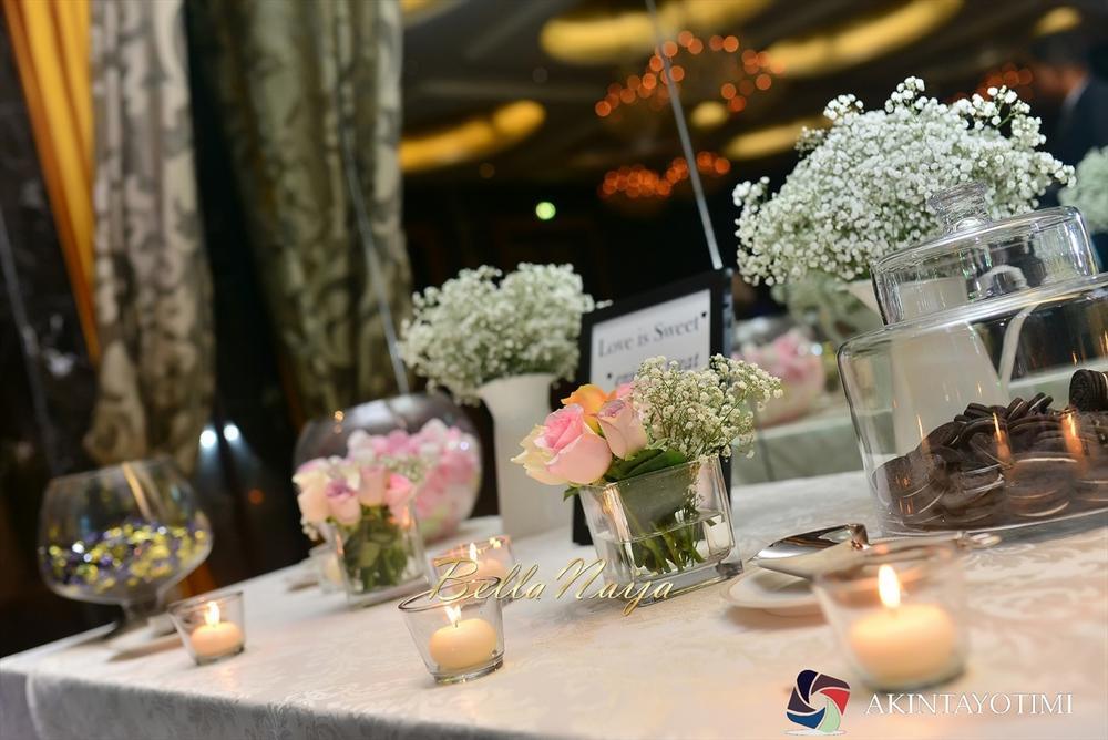 AkinTayoTimi & BellaNaija Weddings 2015 - Temitope & Temitope Dubai Nigerian Wedding-Raffles Hotel-DSC_6932