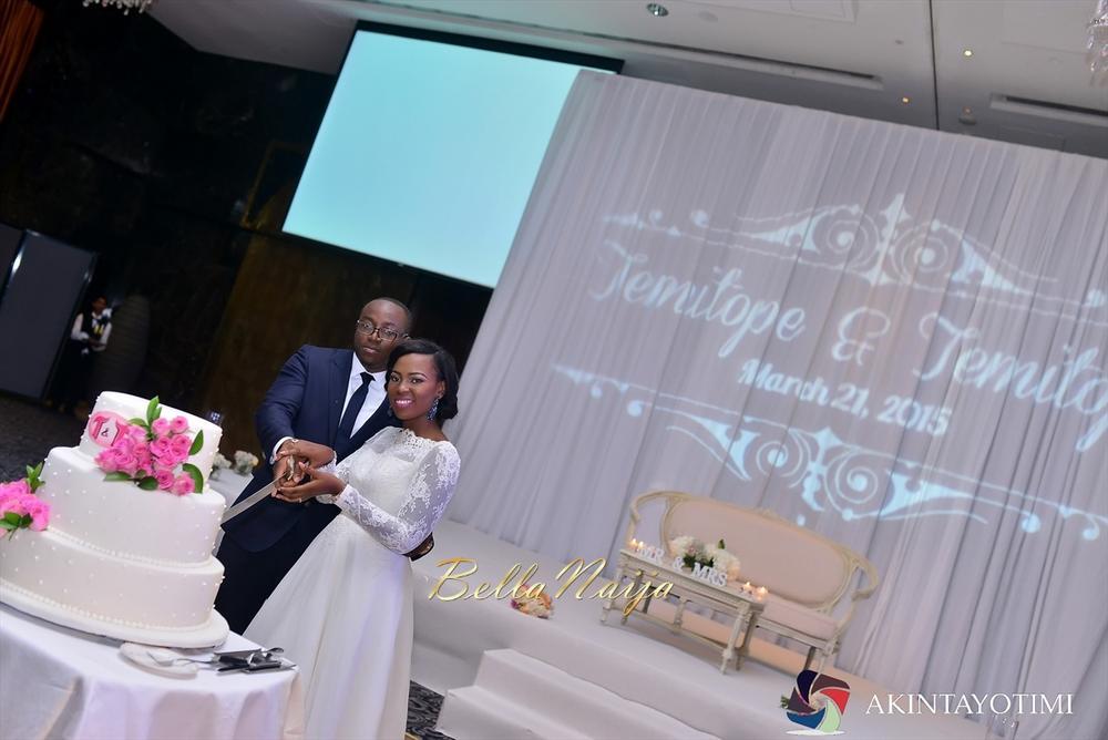 AkinTayoTimi & BellaNaija Weddings 2015 - Temitope & Temitope Dubai Nigerian Wedding-Raffles Hotel-DSC_6936