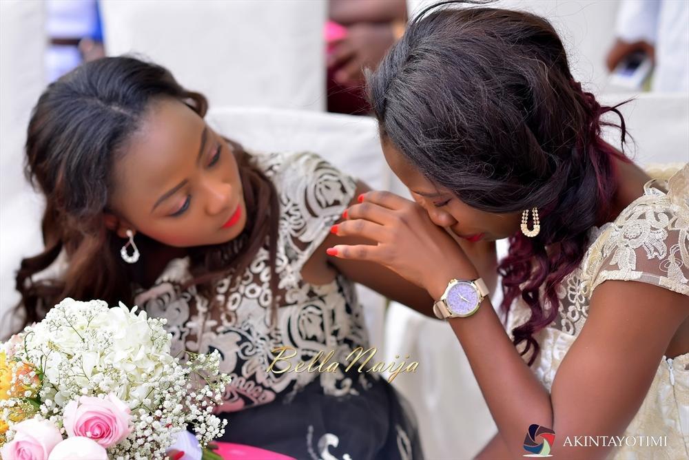 AkinTayoTimi & BellaNaija Weddings 2015 - Temitope & Temitope Dubai Nigerian Wedding-Raffles Hotel-DSC_6972