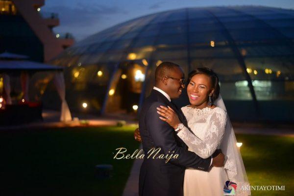 AkinTayoTimi & BellaNaija Weddings 2015 - Temitope & Temitope Dubai Nigerian Wedding-Raffles Hotel-DSC_7078