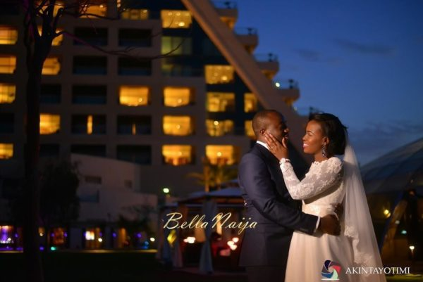 AkinTayoTimi & BellaNaija Weddings 2015 - Temitope & Temitope Dubai Nigerian Wedding-Raffles Hotel-DSC_7088