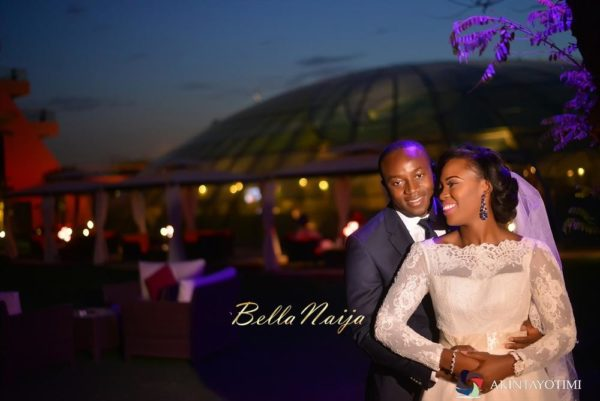 AkinTayoTimi & BellaNaija Weddings 2015 - Temitope & Temitope Dubai Nigerian Wedding-Raffles Hotel-DSC_7091