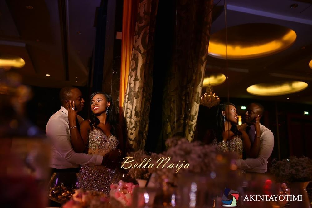 AkinTayoTimi & BellaNaija Weddings 2015 - Temitope & Temitope Dubai Nigerian Wedding-Raffles Hotel-DSC_7108