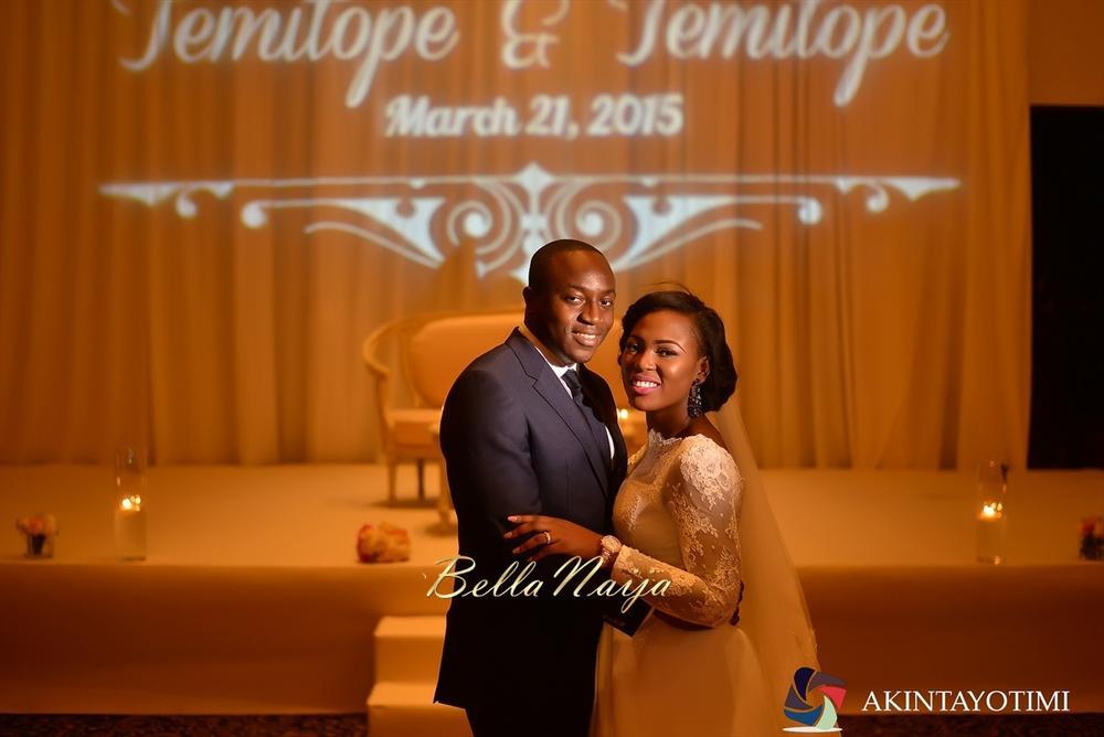 AkinTayoTimi & BellaNaija Weddings 2015 - Temitope & Temitope Dubai Nigerian Wedding-Raffles Hotel-DSC_7111