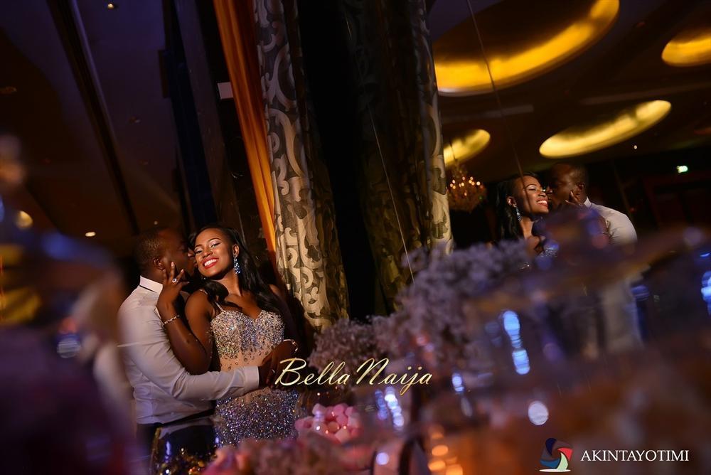 AkinTayoTimi & BellaNaija Weddings 2015 - Temitope & Temitope Dubai Nigerian Wedding-Raffles Hotel-DSC_7113