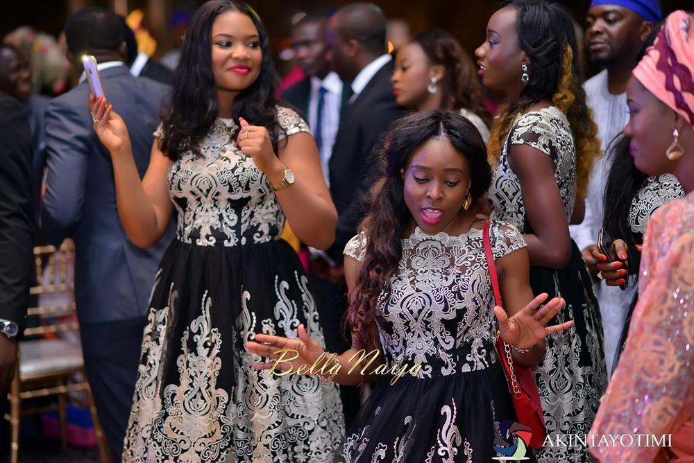 AkinTayoTimi & BellaNaija Weddings 2015 - Temitope & Temitope Dubai Nigerian Wedding-Raffles Hotel-DSC_7159
