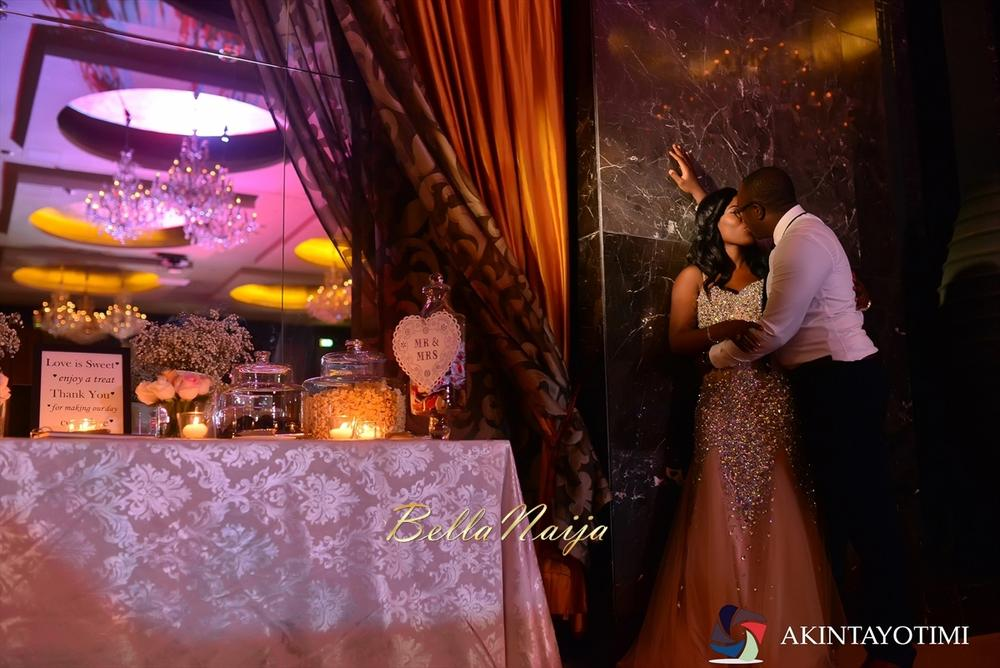AkinTayoTimi & BellaNaija Weddings 2015 - Temitope & Temitope Dubai Nigerian Wedding-Raffles Hotel-DSC_7166