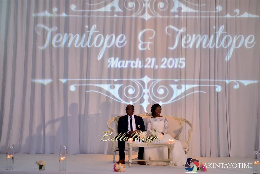 AkinTayoTimi & BellaNaija Weddings 2015 - Temitope & Temitope Dubai Nigerian Wedding-Raffles Hotel-DSC_7179