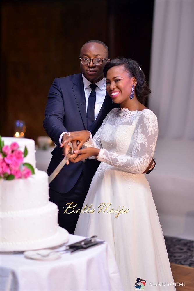 AkinTayoTimi & BellaNaija Weddings 2015 - Temitope & Temitope Dubai Nigerian Wedding-Raffles Hotel-DSC_7195