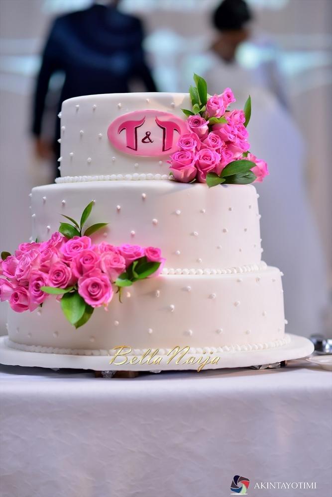 AkinTayoTimi & BellaNaija Weddings 2015 - Temitope & Temitope Dubai Nigerian Wedding-Raffles Hotel-DSC_7203