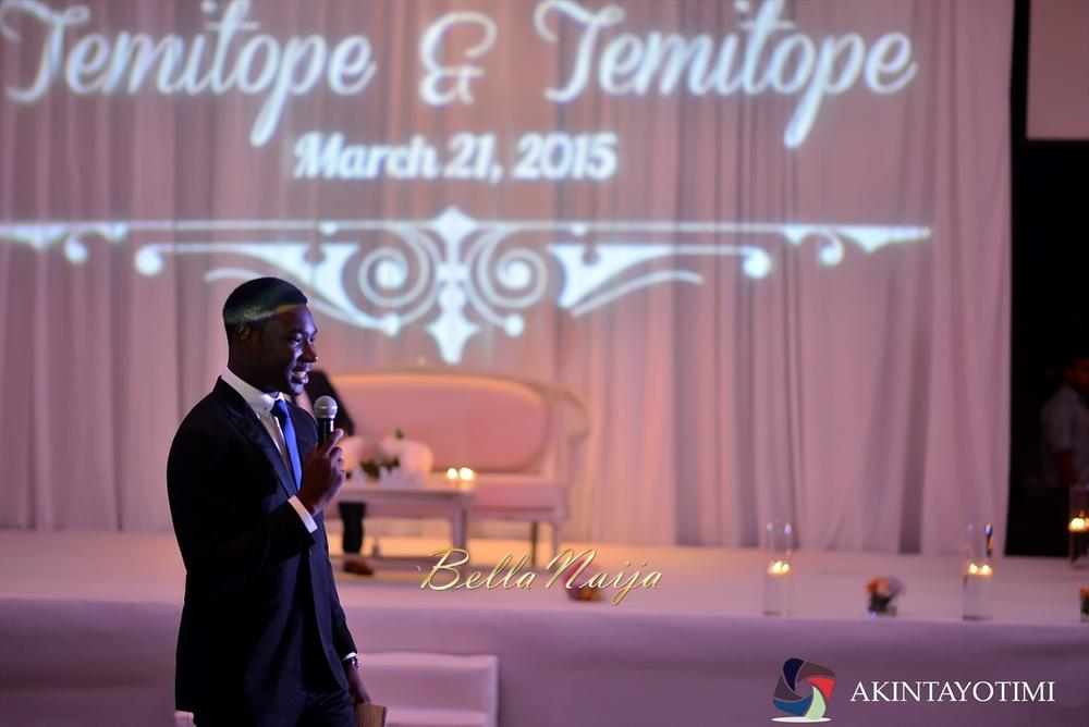 AkinTayoTimi & BellaNaija Weddings 2015 - Temitope & Temitope Dubai Nigerian Wedding-Raffles Hotel-DSC_7211